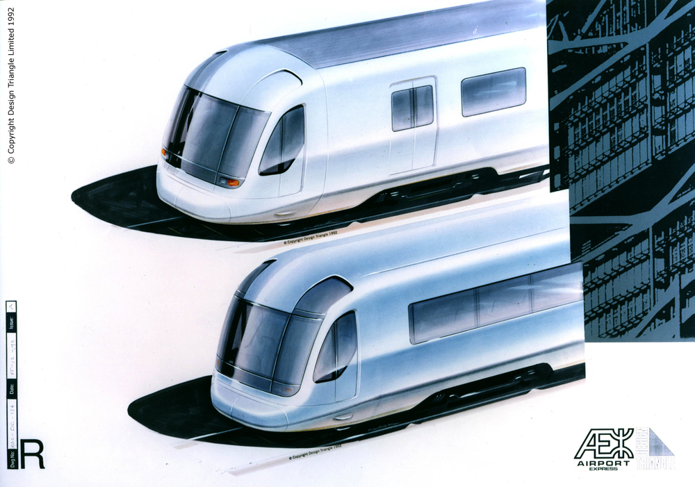 Design Triangle - MTR Airport Express exterior design rendering 3 - COPYRIGHT.jpg