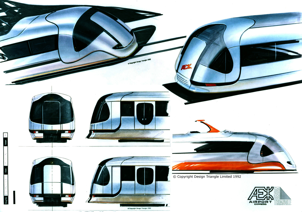 Design Triangle - MTR Airport Express exterior design rendering 2 - COPYRIGHT.jpg