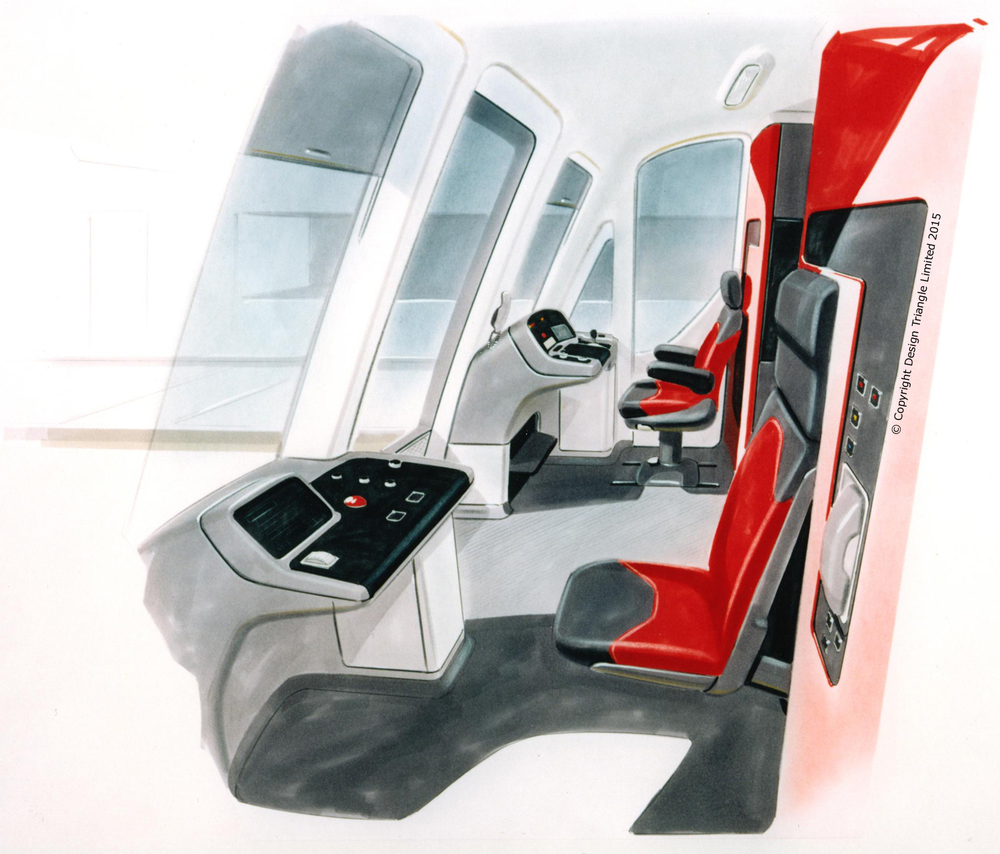 Design Triangle - MTR Airport Express cab interior rendering - COPYRIGHT.jpg