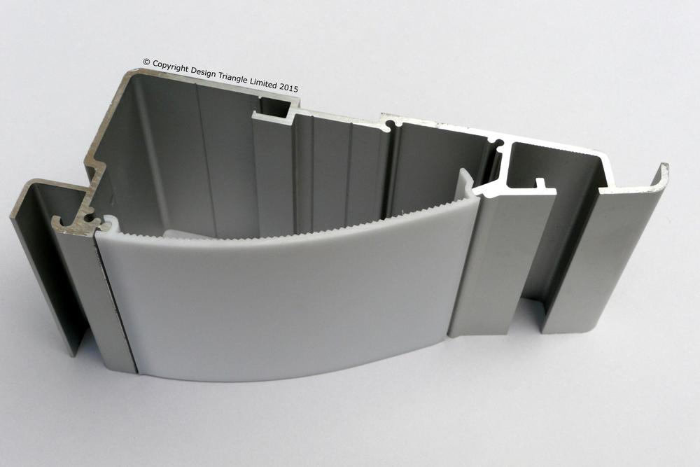 Design Triangle - Invertec Bus Interior lighting system extrusion engineering design - COPYRIGHT.jpg