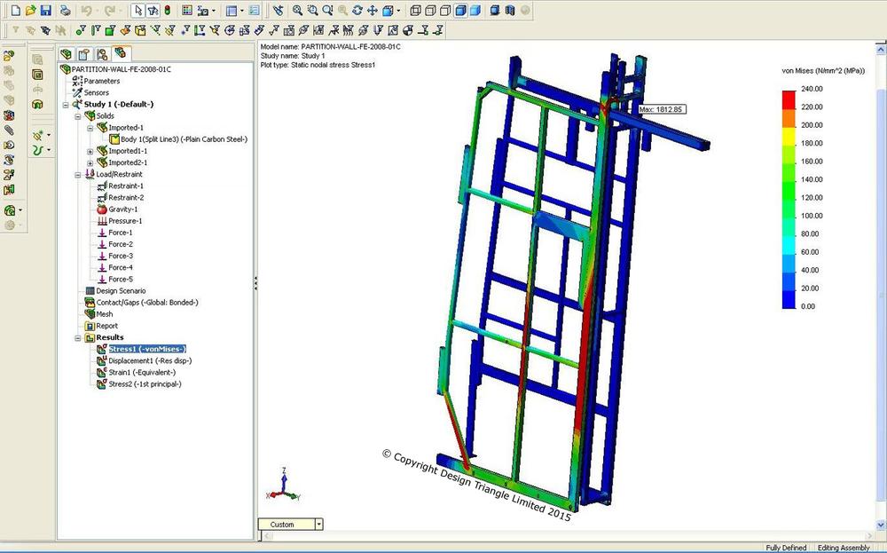 Design Triangle - FE Stress analysis 1 - COPYRIGHT.jpg