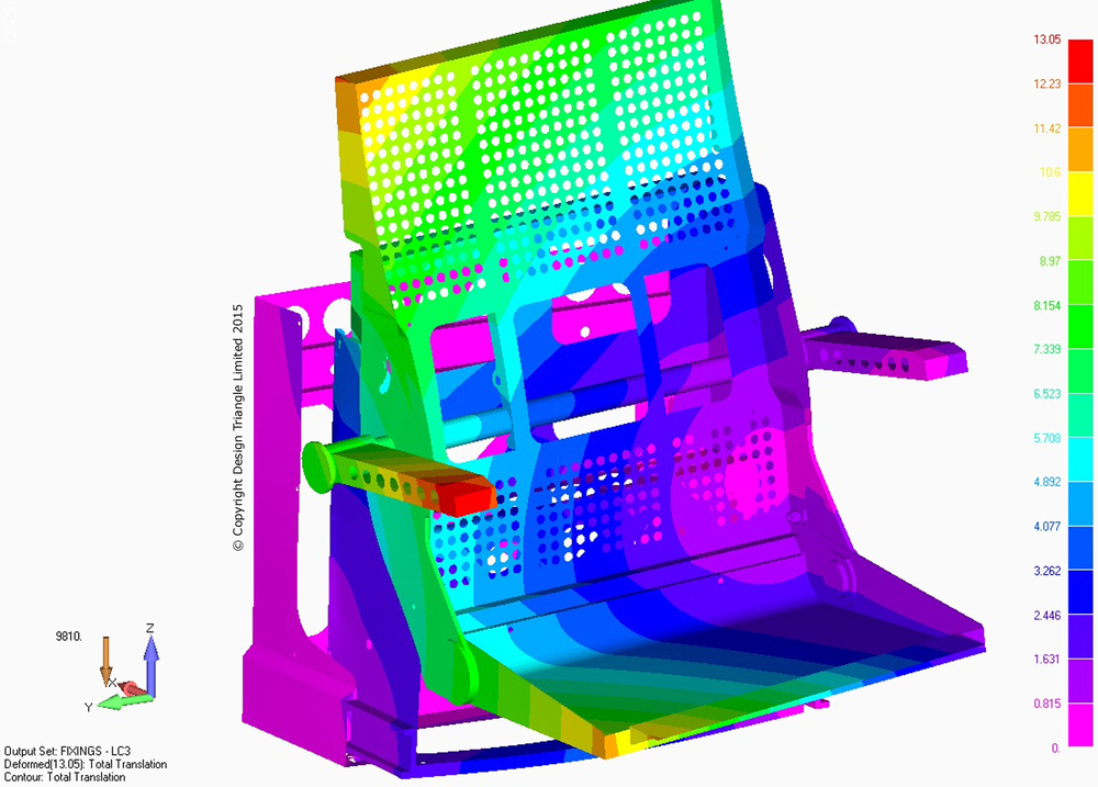 Design Triangle - RBL Driver's Seat FEA 01 - COPYRIGHT.jpg