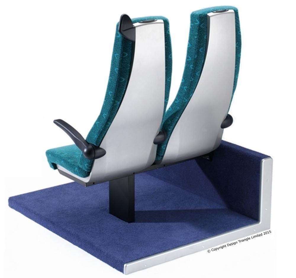 Design Triangle - KAB Rail seat prototype - COPYRIGHT.jpg