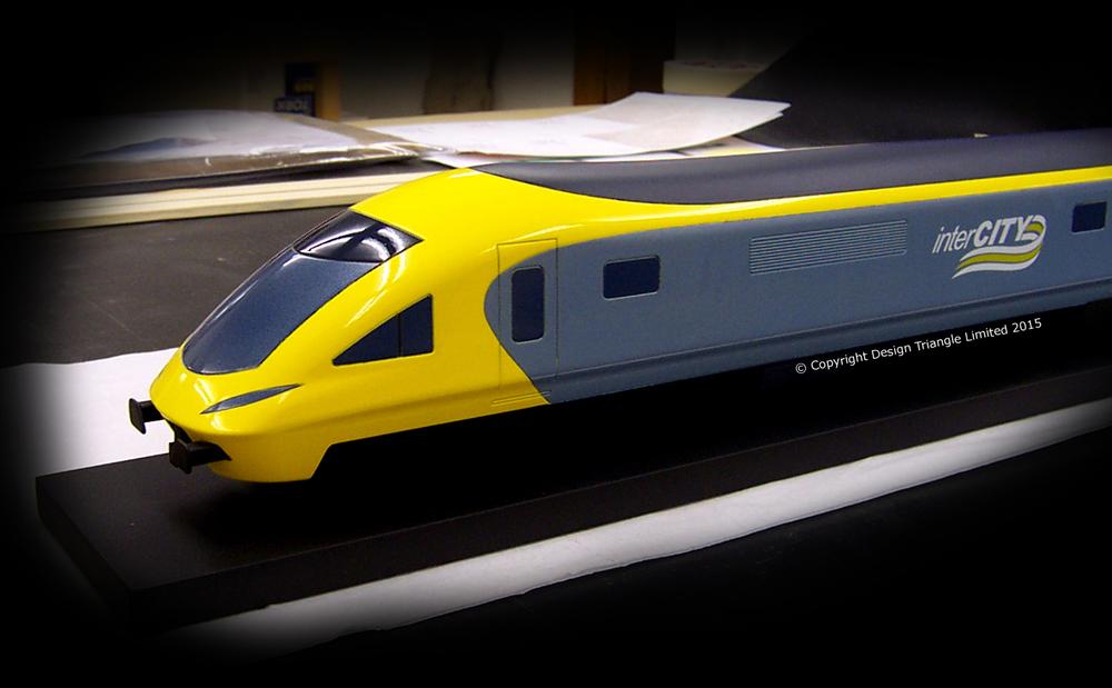 Design Triangle - CAF Iarnrod Eireann Intercity Mark 4 Train Design Model - COPYRIGHT.jpg