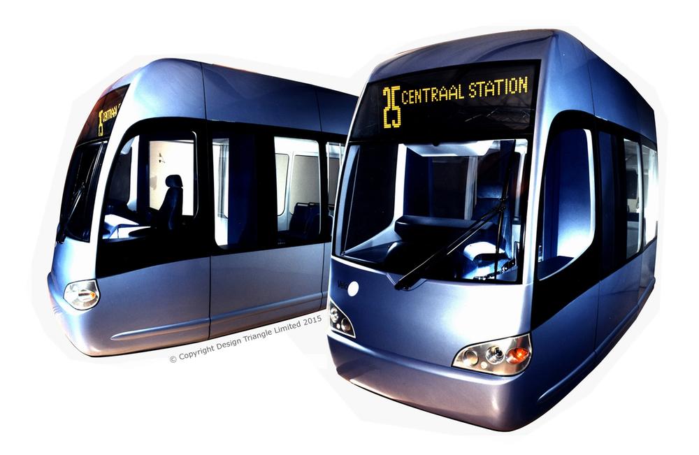 Design Triangle - Velocity Bus BRT mock-up 2 - COPYRIGHT.jpg