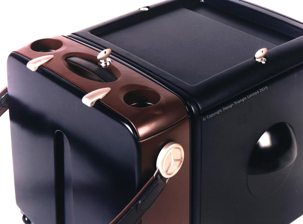 Design Triangle - Mercedes A Class storage box concept - COPYRIGHT.jpg