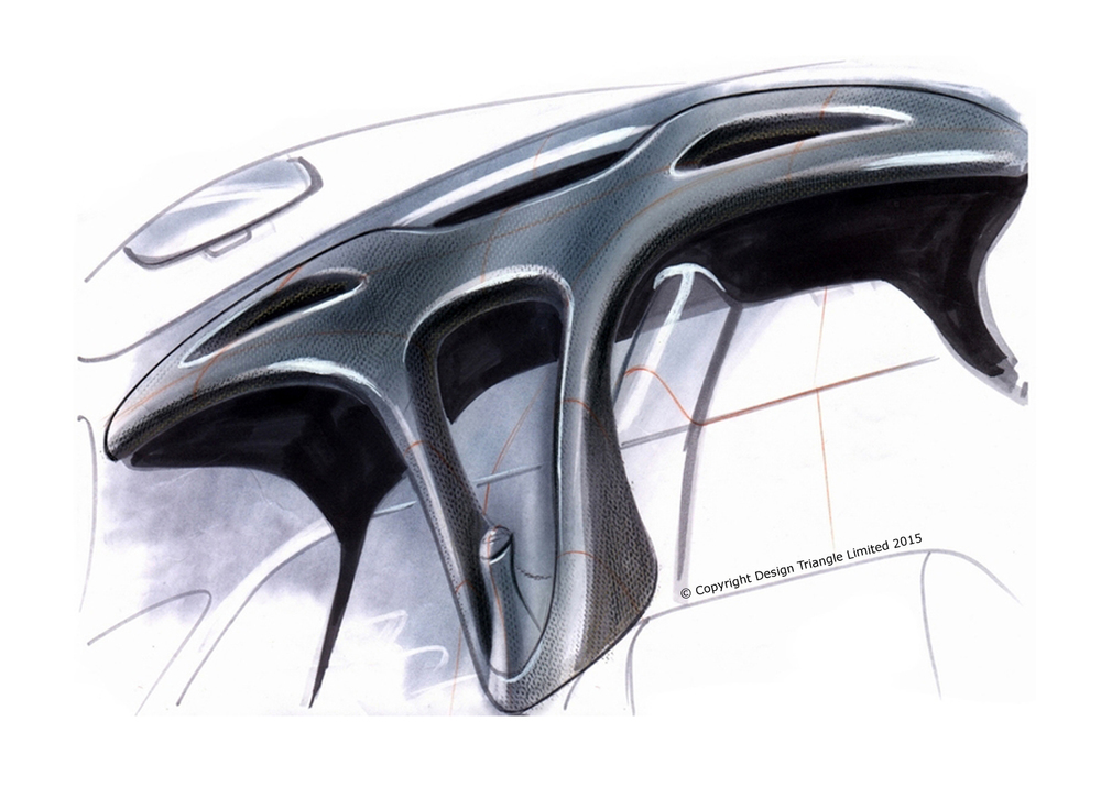 Design Triangle - LOLA Broadley Car Interior dashboard concept - COPYRIGHT.jpg