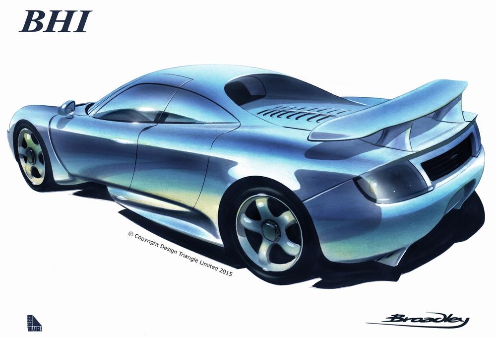 Design Triangle - LOLA Broadley V12 Super Car design rendering - COPYRIGHT.jpg