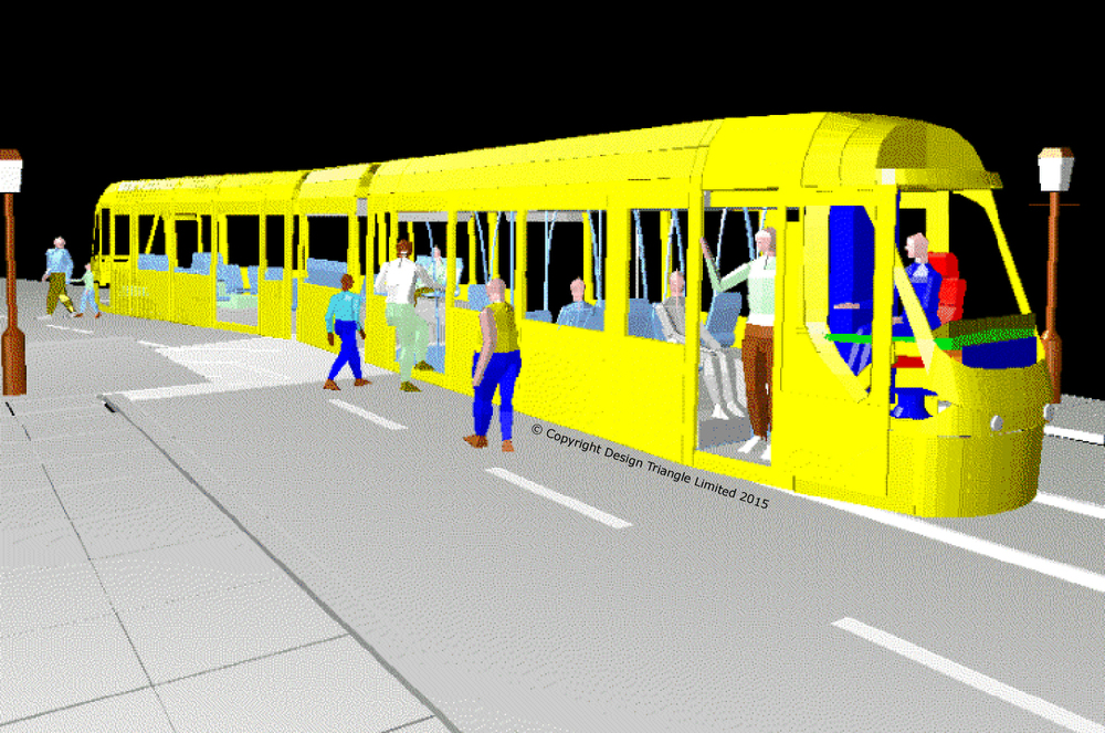 Design Triangle - STIB Tram T2000 Vehicle Ergonomics SAMMIE - COPYRIGHT.jpg