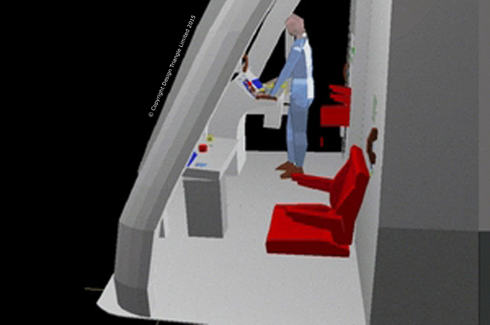 Design Triangle - MTR Airport Express cab SAMMIE ergonomics 2 - COPYRIGHT.jpg