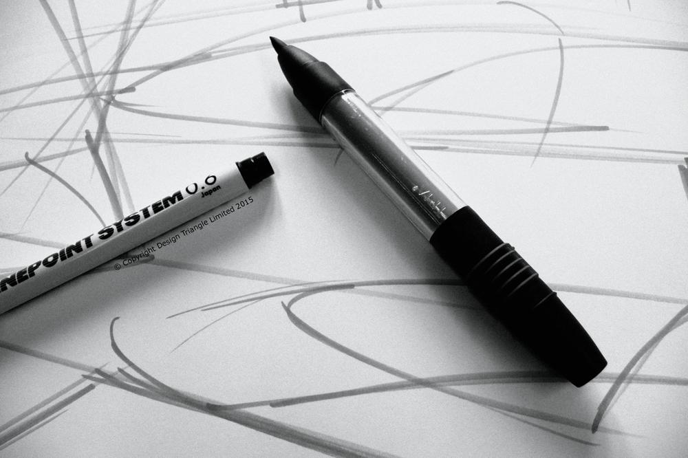 Design Triangle - Transport Design Styling Sketch - COPYRIGHT.jpg