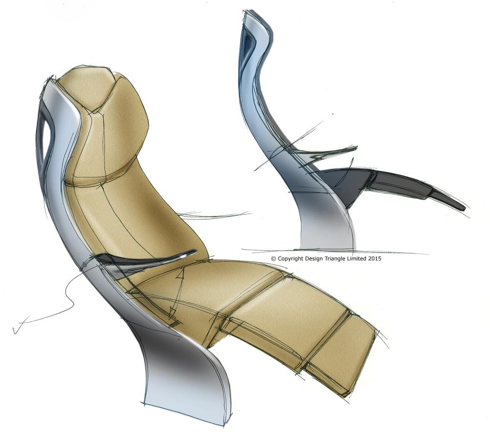 Design Triangle - Esteban Iran Coach Seat concept sketch - COPYRIGHT.jpg