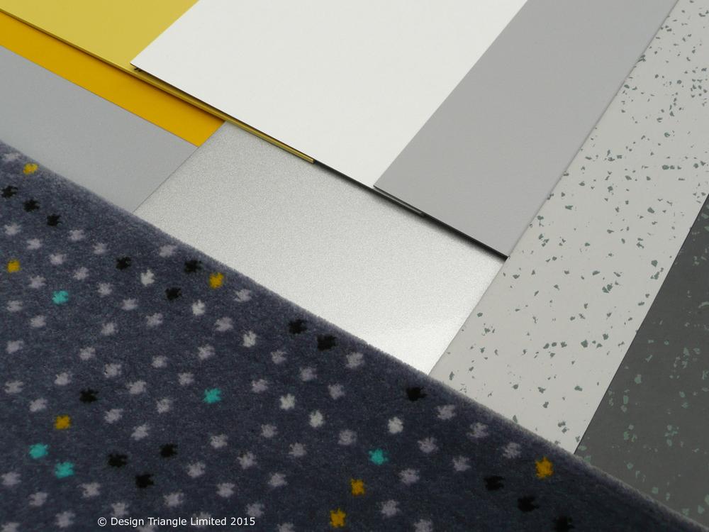 Design Triangle - Manchester Metrolink M5000 Tram interior colour and trim design - COPYRIGHT.jpg