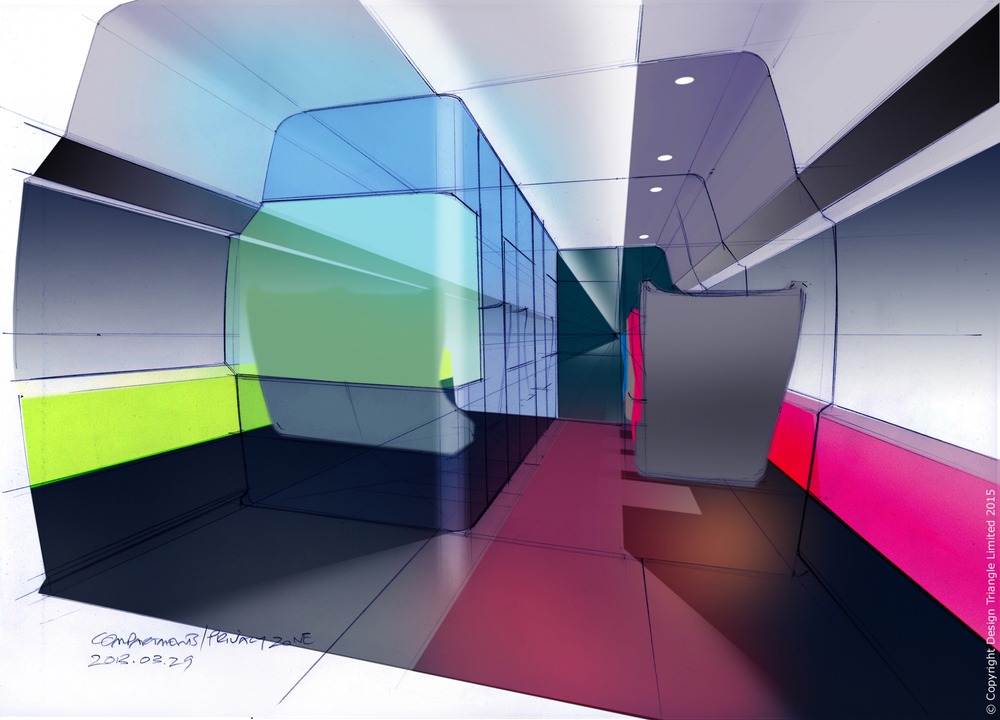 Design Triangle - HS2 High Speed Train Interior First Class Saloon sketch - COPYRIGHT.jpg
