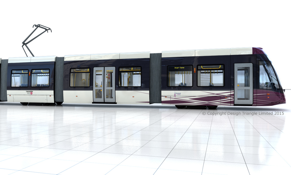 Design Triangle - Blackpool Tram Exterior design rendering - COPYRIGHT.jpg