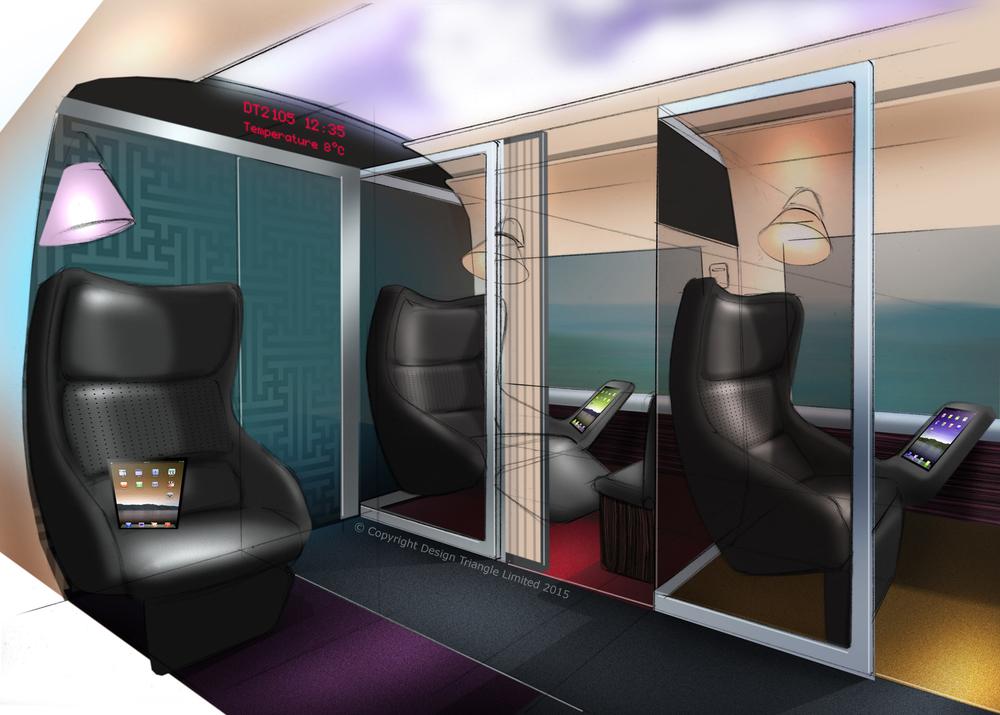 Design Triangle - MTR XLR train interior concept rendering - COPYRIGHT.jpg