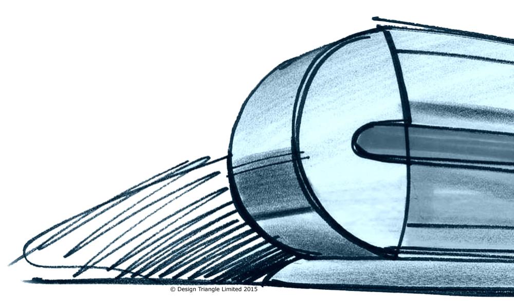 Design Triangle - DLR exterior concept sketch - COPYRIGHT 2.jpg