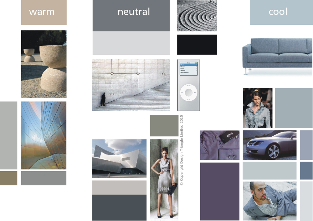 Design Triangle - Colour and Trim Mood Board - COPYRIGHT.jpg