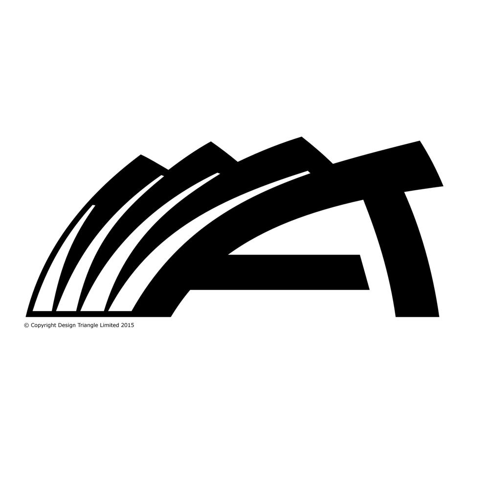 Design Triangle - MAT Antonov logo branding - COPYRIGHT.jpg