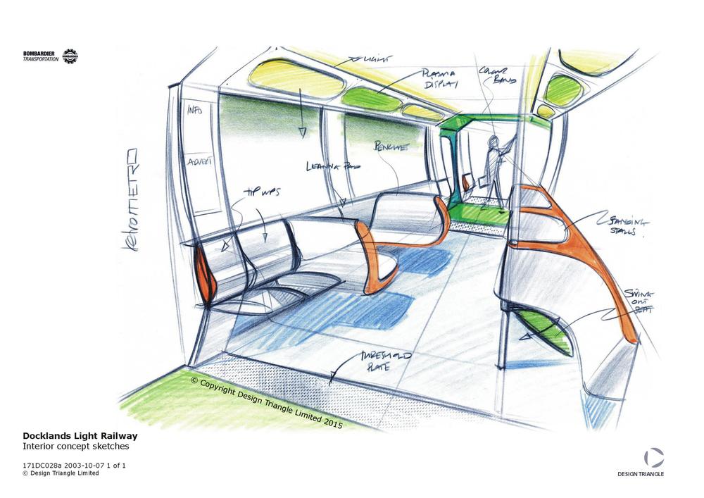 Design Triangle - DLR interior concept sketch - COPYRIGHT.jpg