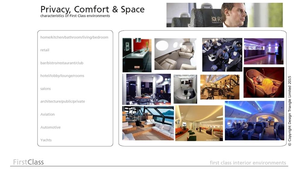 Design Triangle - Heathrow Express First Class Research 01 - COPYRIGHT.jpg
