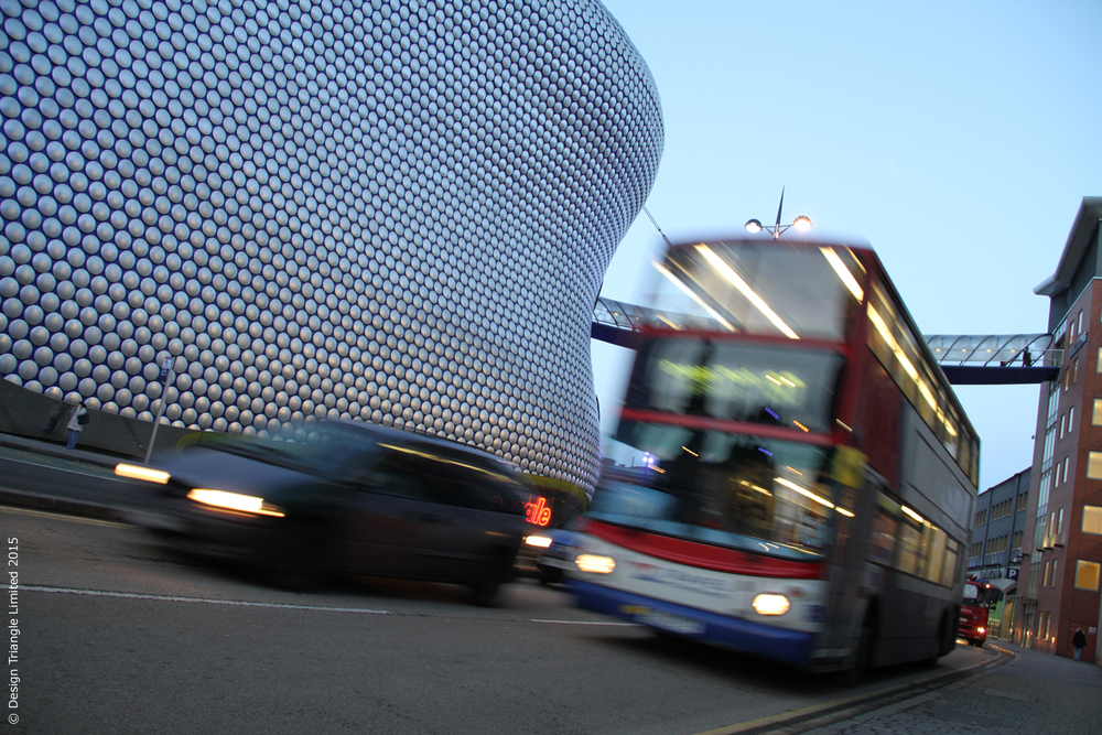 Design Triangle - Birmingham Photoshoot Bus - COPYRIGHT.jpg