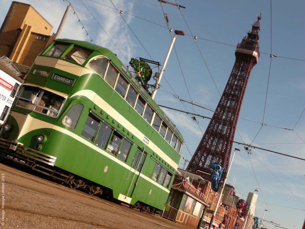 Design Triangle - Blackpool Tram Original - COPYRIGHT.jpg