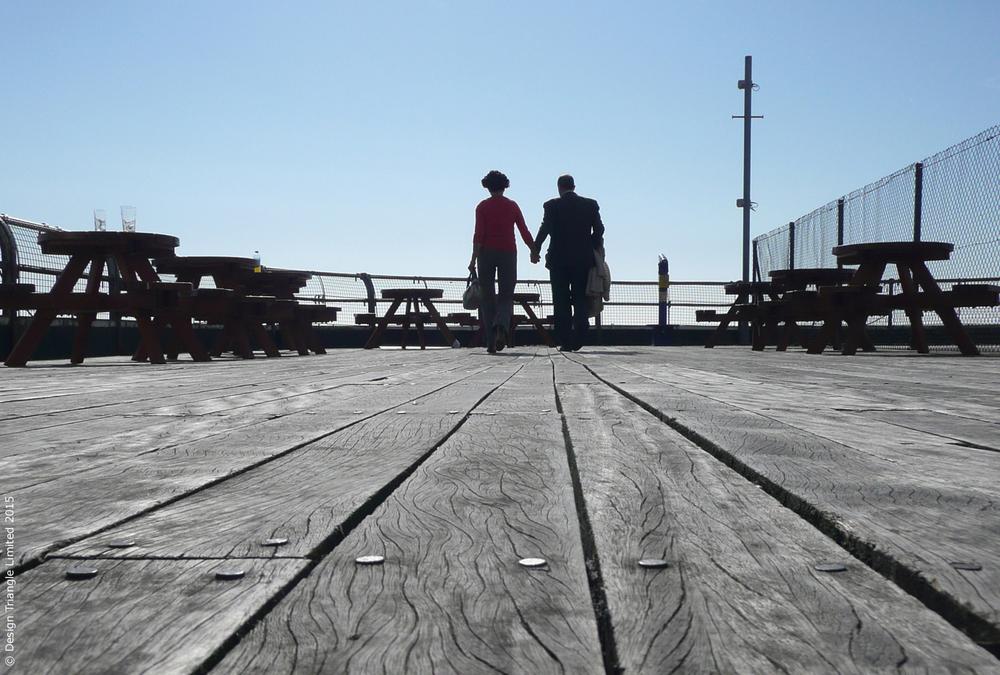 Design Triangle - Photography Blackpool Pier - COPYRIGHT.jpg