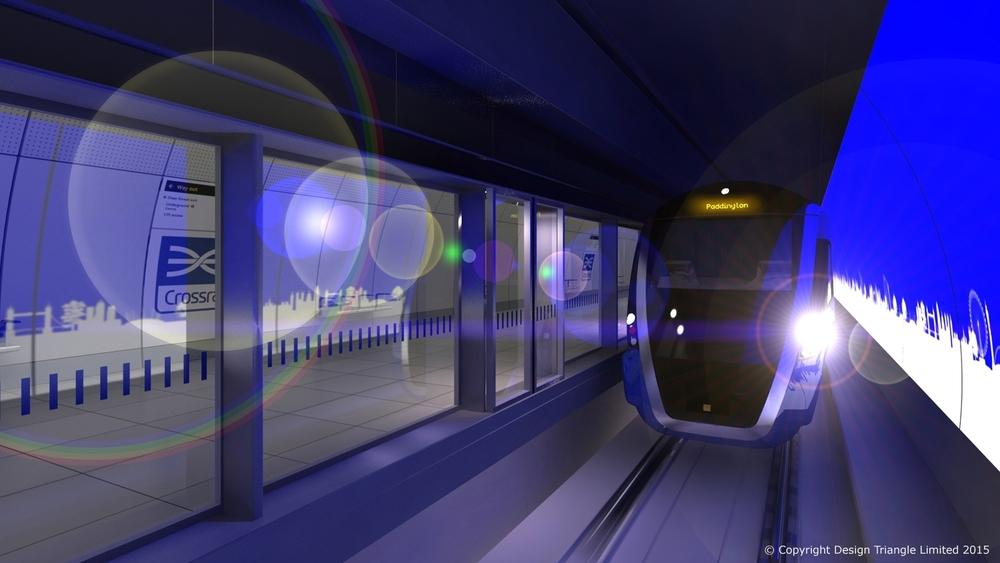 Design Triangle - Crossrail  Platform 02 - COPYRIGHT.jpg
