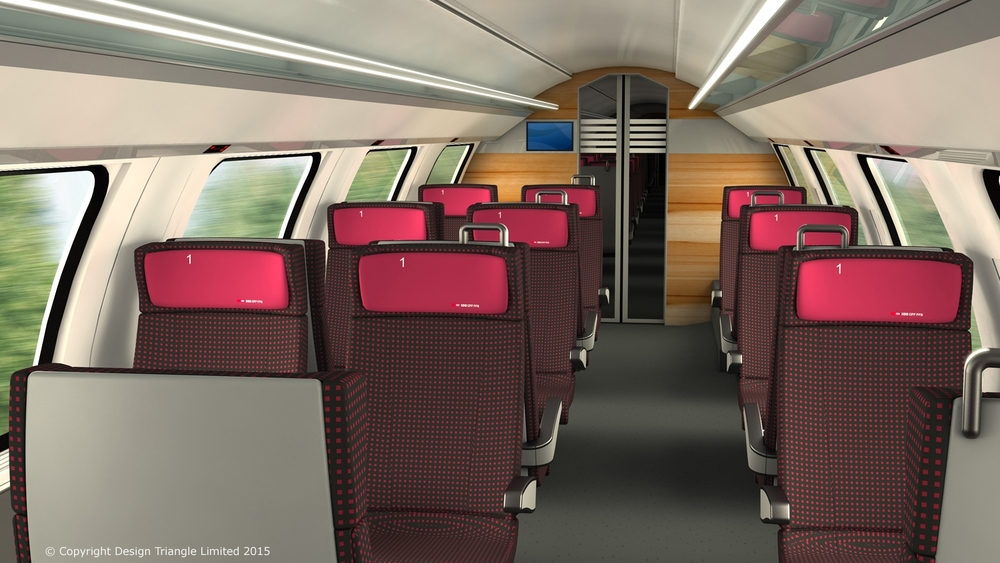 Design Triangle - SBB Double Deck Interior Rendering - COPYRIGHT.jpg