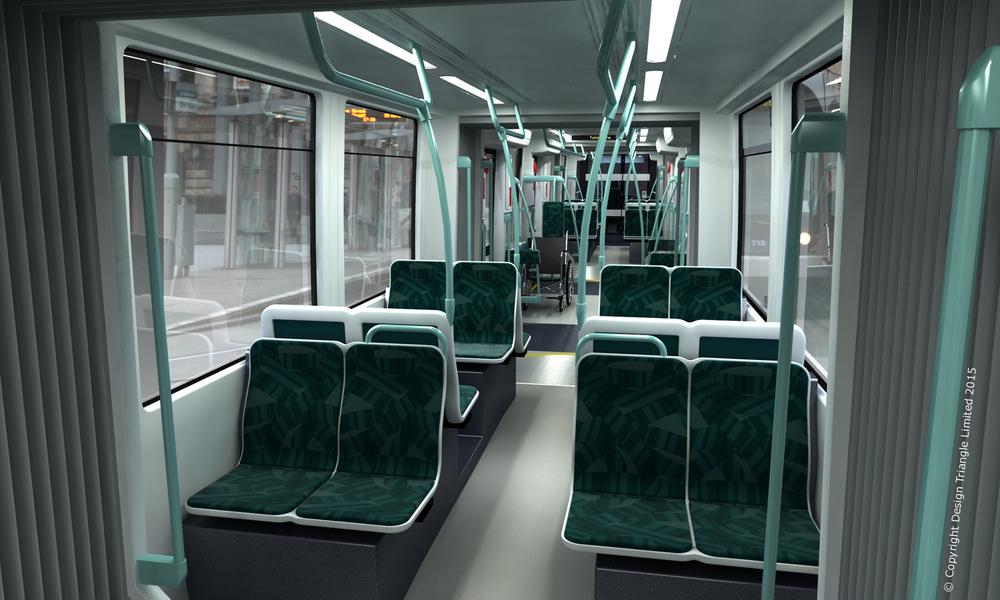 Design Triangle - Bombardier Nottingham LRV Interior - COPYRIGHT.jpg