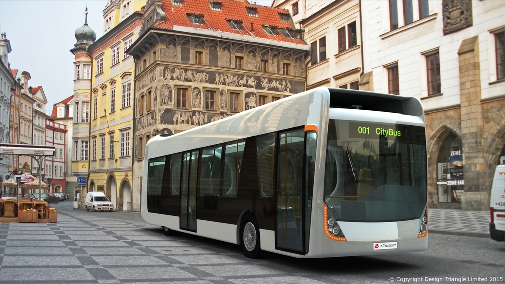 Design Triangle - eTraction Electric Hybrid City Bus Design rendering 13 - COPYRIGHT.jpg