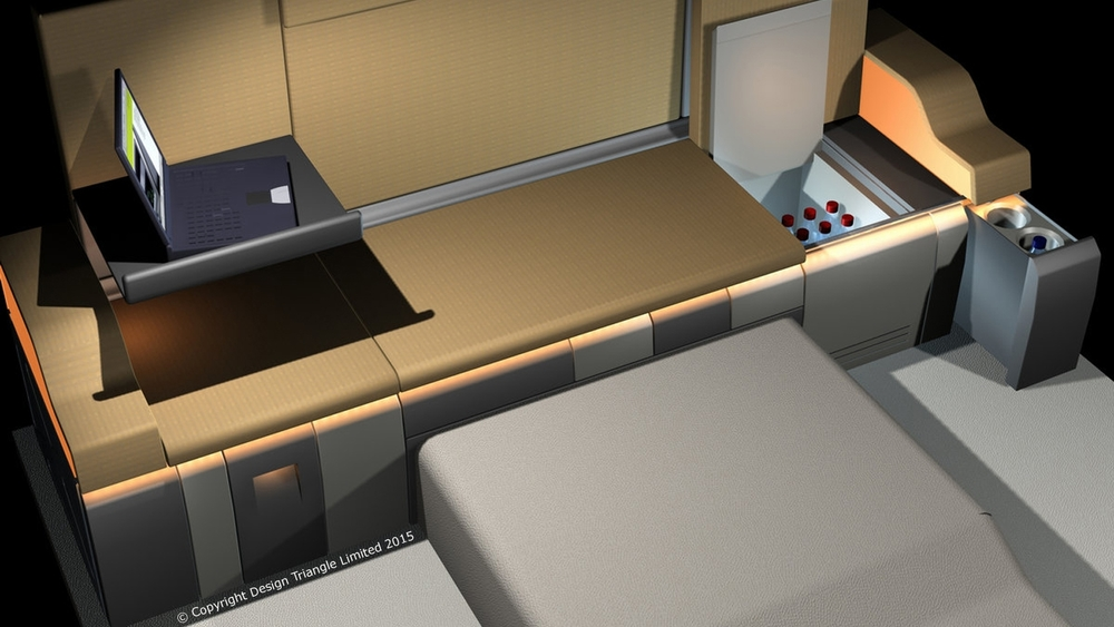Design Triangle - CVG Volvo cab bunk module - COPYRIGHT.jpg