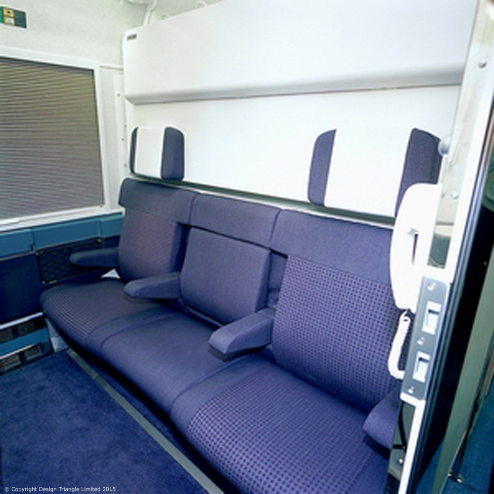 Design Triangle - CTNS Train Bunk - COPYRIGHT.jpg