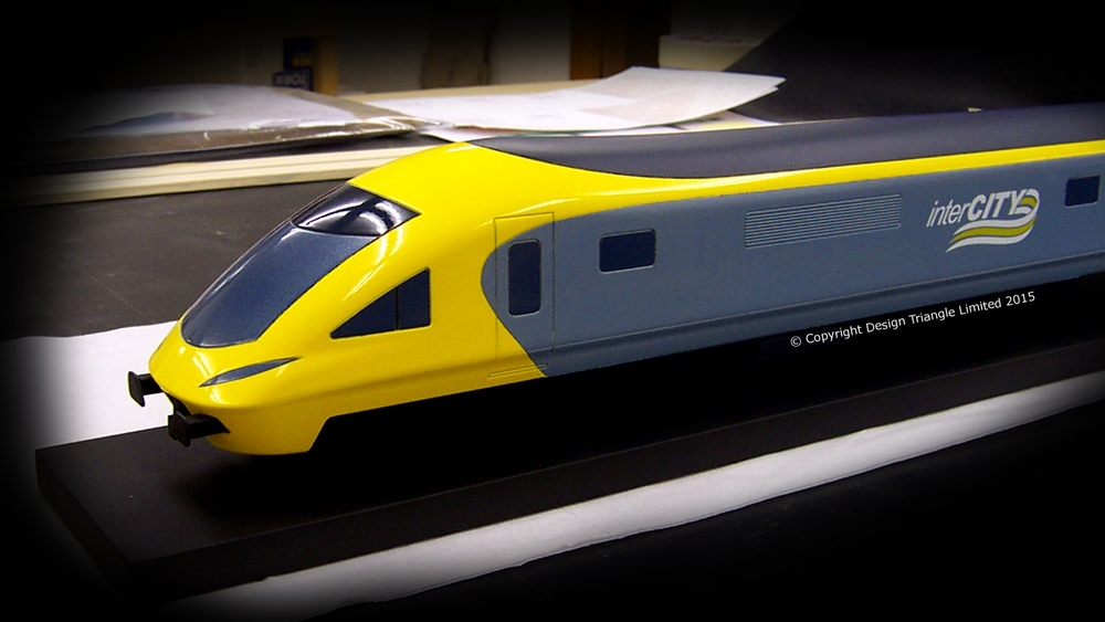 Design Triangle - CAF Iarnrod Eireann Intercity Mark 4 Train Design Model - COPYRIGHT.jpg