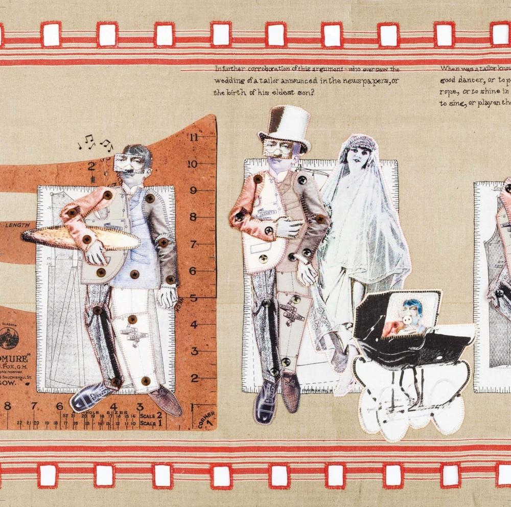 Tailor 2.jpg