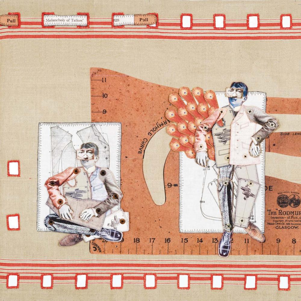 Tailor 1.jpg