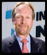 Ulrich Thoma
