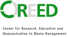 creed-logo.jpg