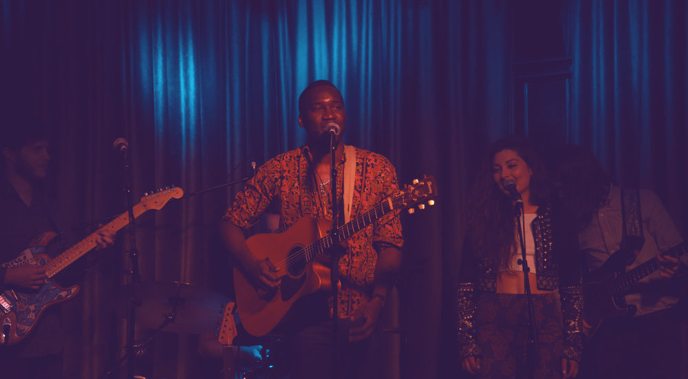 The Hotel Cafe 2018 - 017.jpg