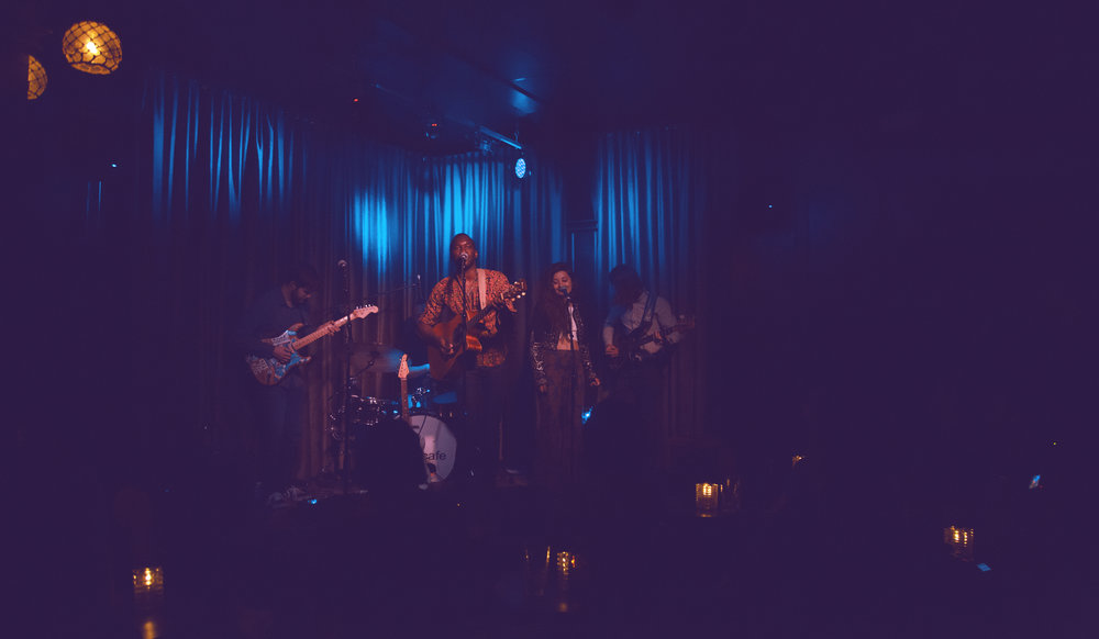 The Hotel Cafe 2018 - 016.jpg
