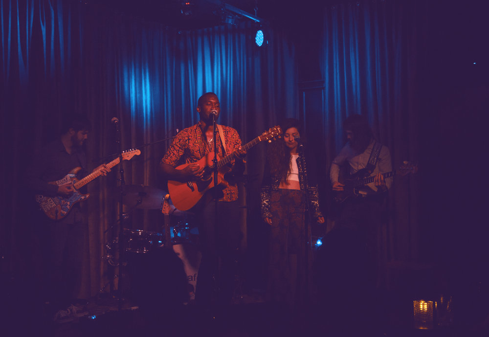 The Hotel Cafe 2018 - 015.jpg