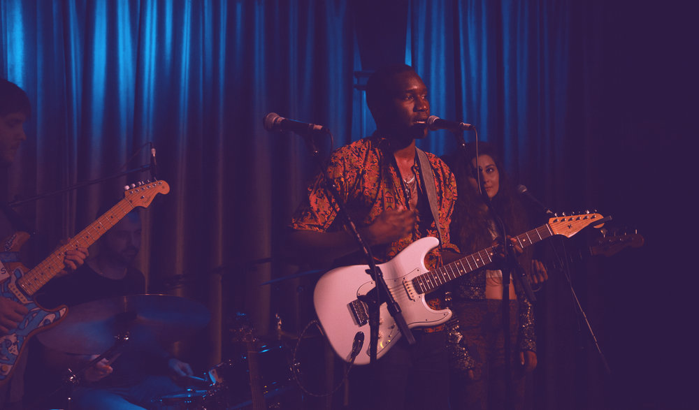 The Hotel Cafe 2018 - 012.jpg