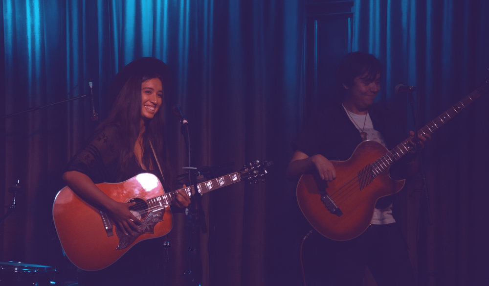 The Hotel Cafe 2018 - 010.jpg