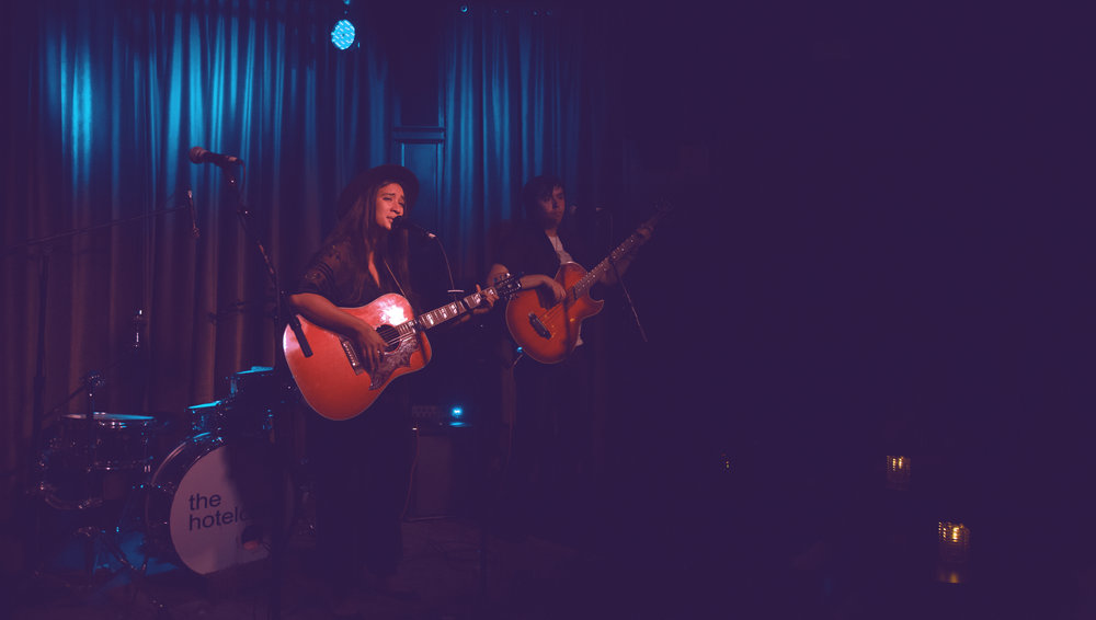 The Hotel Cafe 2018 - 09.jpg