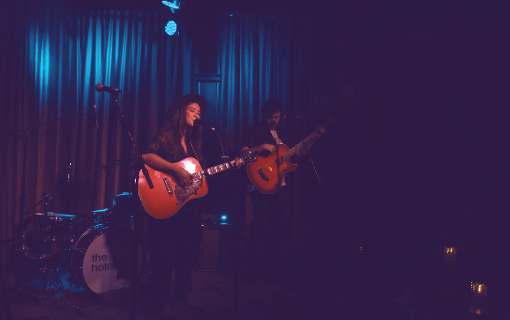 The Hotel Cafe 2018 - 08.jpg