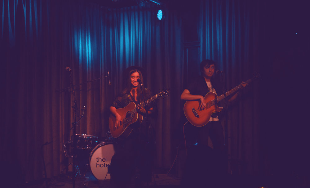 The Hotel Cafe 2018 - 07.jpg