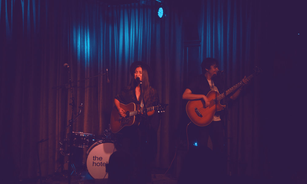 The Hotel Cafe 2018 - 06.jpg