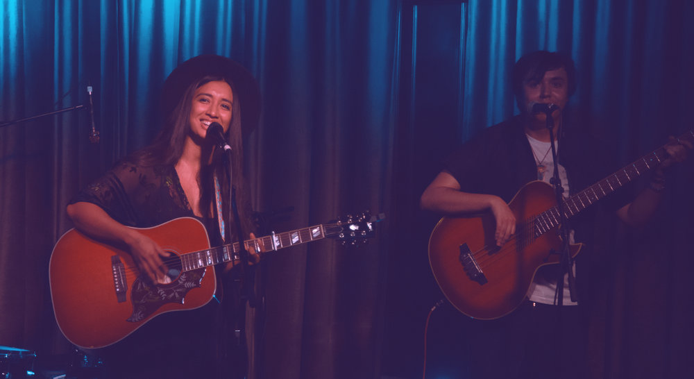 The Hotel Cafe 2018 - 05.jpg