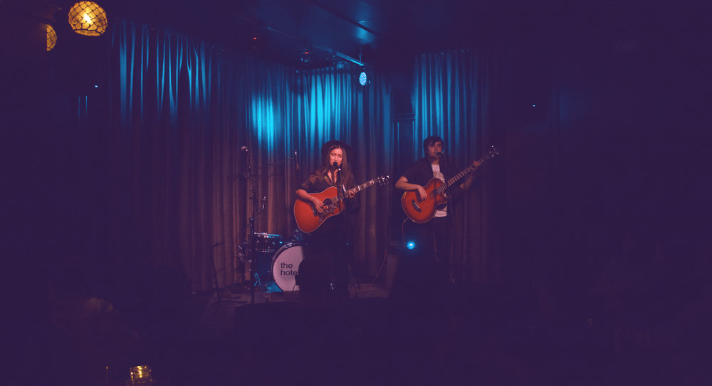 The Hotel Cafe 2018 - 04.jpg